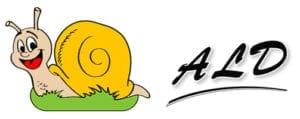Alsace Loisirs Diffusion