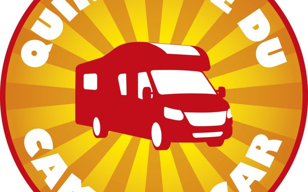 *** Quinzaine du camping-car *** PORTES OUVERTES les dimanche 17 et 24 Mars  de 10h à 18h en non-stop !