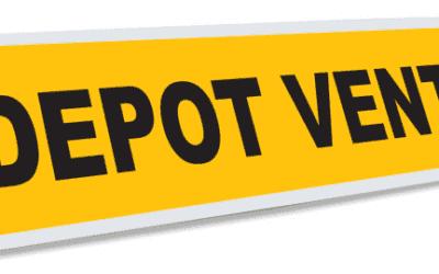 Recherche véhicules en reprise ou dépôt-vente